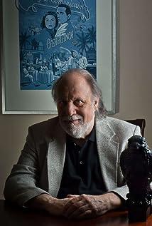 Michael B. Druxman Picture