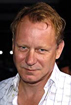 Stellan Skarsgård's primary photo