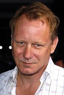 Stellan Skarsgård Picture