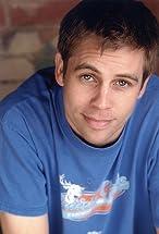 Mitch Baker's primary photo