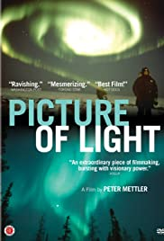 Picture of Light Poster