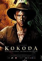 Kokoda(2014)
