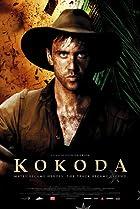 Image of Kokoda