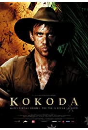 Watch Movie Kokoda: 39th Battalion (2006)