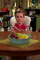 Image of Good Luck Charlie: Name That Baby