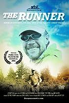 Image of The Runner: Extreme UltraRunner David Horton