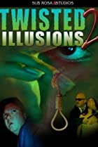 Image of Twisted Illusions 2