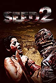 Watch Movie Seed 2 (2014)