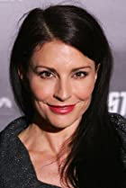 Image of Simmone Mackinnon
