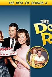 Donna Meets Roberta Poster