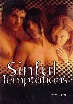 Sinful Temptations (2001)