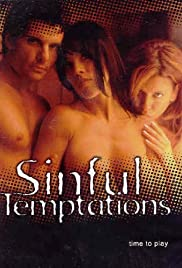 Sinful Temptations (2001) Poster - Movie Forum, Cast, Reviews
