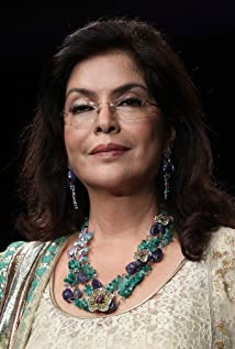 zeenat aman биографияzeenat aman xatuba, zeenat aman mp3, zeenat aman 2017, zeenat aman духи, zeenat aman foto, zeenat aman kimdir, zeenat aman song, zeenat aman 2015, zeenat aman hindi, zeenat aman age, zeenat aman wikipedia, zeenat aman date of birth, zeenat aman haqqinda, zeenat aman 2016, zeenat aman heyati, zeenat aman биография, zeenat aman xatuba mp3, zeenat aman alibaba, zeenat aman laila, zeenat aman laila o laila