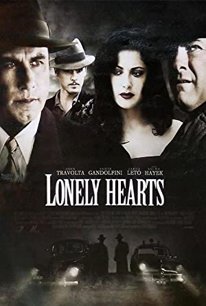 Lonely Hearts คู่ฆ่า…อำมหิต