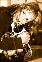 Brianne Brozey's primary photo