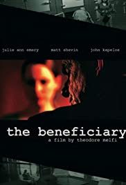 The Beneficiary Poster