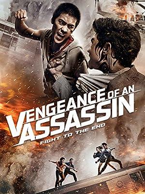 Assassin (2014) Download on Vidmate
