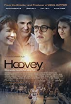 Primary image for Hoovey