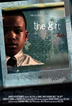 The Gift A.D.