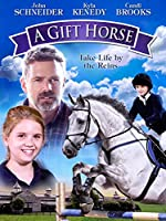 A Gift Horse(2015)