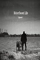 Image of BitterSweet Life
