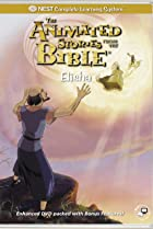 Image of Animated Stories from the Bible: Elisha