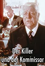 Le tueur