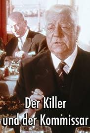 Le tueur Poster