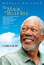 The Magic of Belle Isle(2012)