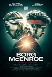 Borg vs. McEnroe (2017) Subtitle Indonesia