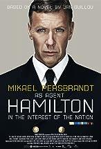 Primary image for Hamilton: I nationens intresse