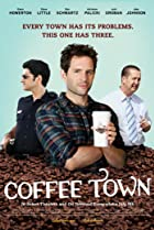 Image of Coffee Town