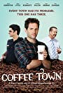 Coffee Town