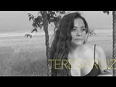 Teresa Ruiz Demo Reel