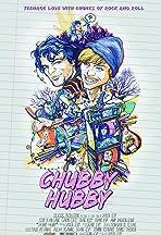 Chubby Hubby