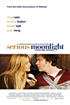 Image of Serious Moonlight