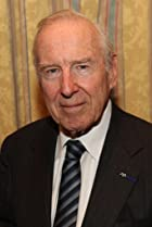 Image of Jim Lovell