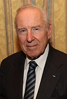 Jim Lovell Picture