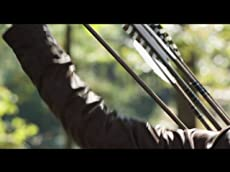 The Starving Games Official Movie Trailer