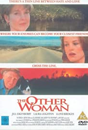 The Other Woman (1995) Poster - Movie Forum, Cast, Reviews