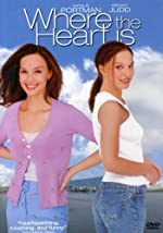 Where the Heart Is(2000)