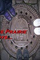 Image of The Prairie Boys