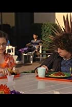 Image of Zoey 101: Quinn's Date