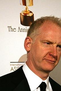 John Stevenson Picture