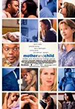 Mother and Child(2010)