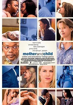 Poster Mütter und Töchter