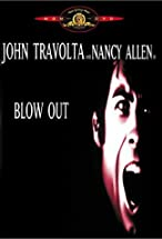 Primary image for Blow Out