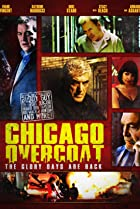 Image of Chicago Overcoat