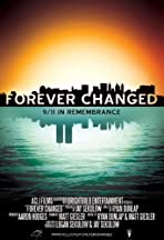 Forever Changed: 9/11 in Remembrance