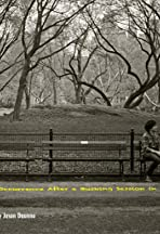 An Oracular Occurrence After a Busking Session in Central Park